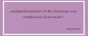 2015_07_17-Zitate-Sommerbrief-5