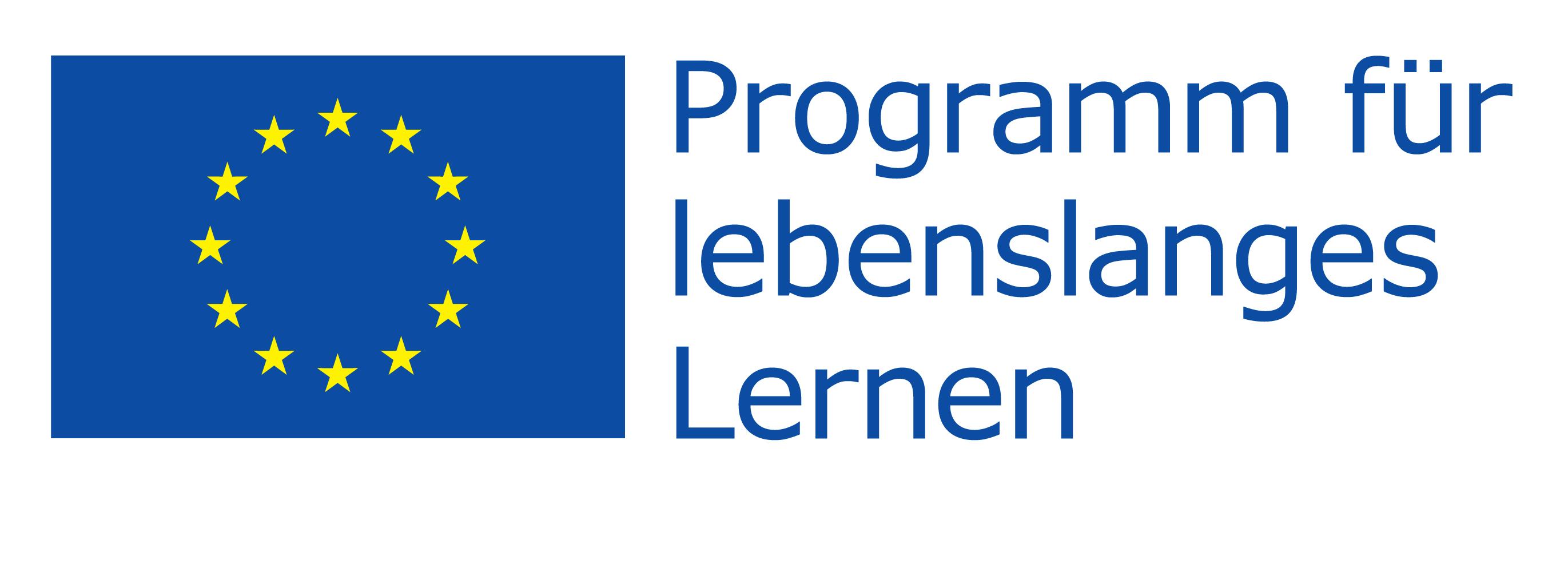 Logo Programm Lernen