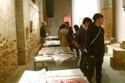 MGH_Wir ausgestellt auf der Biennale in Venedig_3