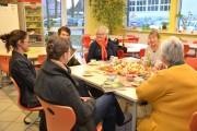 Montessori Grundschule Hangelsberg_Vorlesetag 2015_1