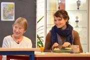 Montessori Grundschule Hangelsberg_Vorlesetag 2015_15