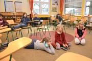 Montessori Grundschule Hangelsberg_Vorlesetag 2015_18
