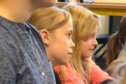Montessori Grundschule Hangelsberg_Vorlesetag 2015_24
