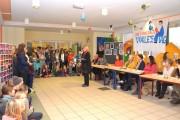 Montessori Grundschule Hangelsberg_Vorlesetag 2015_5