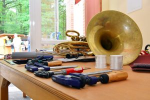 Montessori Campus Hangelsberg Clara Grunwald_Campusfest 2016_3