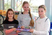 Montessori Grundschule Hangelsberg_Regionaltour Schule der E.DIS AG 2017_5