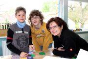 Montessori Grundschule Hangelsberg_Regionaltour Schule der E.DIS AG 2017_7