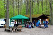 Montessori Grundschule Hangelsberg_Regionaltour Schule der E.DIS AG 2017_8
