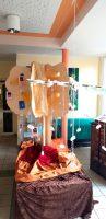 Montessori Grundschule Hangelsberg_Weihnachtspäckchen für Kinder in Rumänien_2018_3