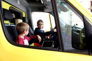 Montessori Grundschule Hangelsberg_Ein Blick in unseren Ferienangebote im Schuljahr 2018-19_3