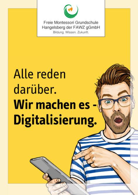 Plakat_Wir-machen-es-Digitalisierung